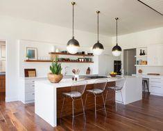 kitchen-mid-century-kitchen-midcentury-design-ideas-amp-remodel-pictures.jpg (500×400)