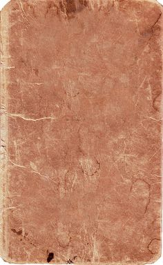 lots of free textures by proteamundi Background Vintage, Paper Background, Background Patterns, Textured Background, Background Ideas, Book Texture, Photo Texture, Papel Vintage, Vintage Paper