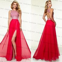 "Shop - Searching Products for ""prom dresses"" - Page 17 · Storenvy"