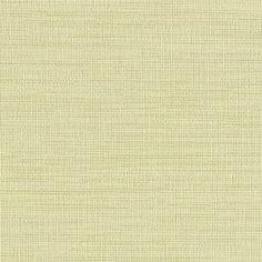 3783 Vinyl Glam Grass Mist by Phillip Jeffries