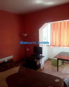 Vanzare apartament 2 care 50 mp Zona Bartolomeu