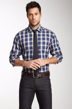 See more ideas about business casual men, business casual outfits men and. Mode Masculine, Fashion Mode, Look Fashion, Fashion 2016, Fashion Weeks, Curvy Fashion, Urban Fashion, Fashion Styles, Fashion Trends