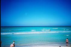 2015/228 | Mallorca. Lomography, Beach, Water, Outdoor, Majorca, Water Water, Aqua, The Beach, Outdoor Games