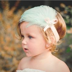 Baby Girl's Headband Headwear,Girls Topknot Hair Accessories,Infant Hair Band Hair Jewelry free shipping-inHair Accessories from Apparel  Accessories on Aliexpress.com $4.59
