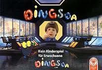 dingsda - Google-Suche