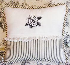 Machine Embroidery Designs at Embroidery Library! - Stitchers Showcase