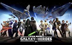 star wars - Buscar con Google