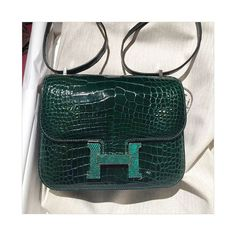 23 Best Hermes Birkin bag 25 2bb70c10f727e