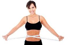 Image result for weight loss solution lose 14 to 20 pounds fat in 30dyas while you sleep https://www.facebook.com/Weight-Loss-Solutions-858608964208519/