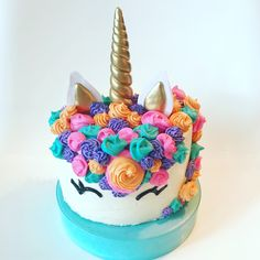 Breakfast Cake, Birthday Cake, Desserts, Food, Tailgate Desserts, Birthday Cakes, Dessert, Postres, Deserts