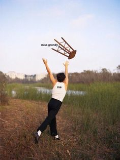Read five: TEXTS from the story GREGARIOUS (cole sprouse.) by theeleventoyourmike (lol) with reads. kjapa, riverdale, cami bbokay so what'd y. Bughead Riverdale, Riverdale Funny, Riverdale Memes, Riverdale Season 2, Fandoms, Cole Sprouse Funny, Sprouse Cole, Cole Sprouse Snapchat, Sprouse Bros