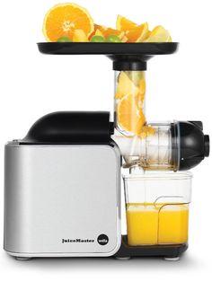 Wilfa - Juicepresser SJ-150A #inspirationdk #Køkken #køkkenudstyr