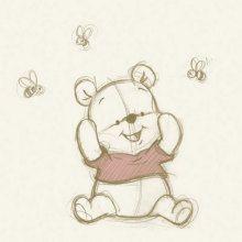 pooh awwwweee!!!!