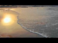 ▶ Miraremos atrás, de Aurelio González Ovies - YouTube