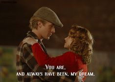 15 Quotes From 'The Notebook' That Have Immortalized Love