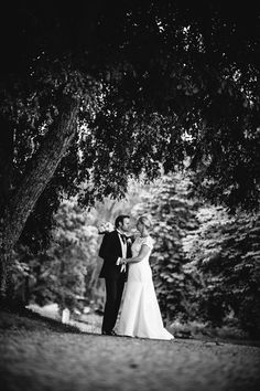Weddingphotography; Galtströms bruk