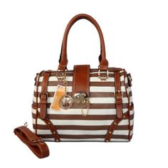 2015 Latest Cheap MK handbags!! More than 60% Off!!! Pretty cool. $55#####http://www.bagsloves.com/