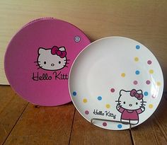 Thank goodness Hello Kitty never goes out of style!  https://www.facebook.com/paperdreamsfairhaven