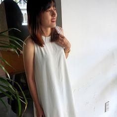 Xavia Clothes - Google+