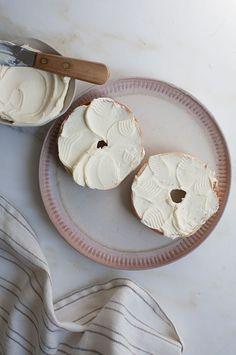 How to Make Homemade Cream Cheese_5