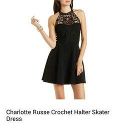 Classy black dress Jupe De Scercle Noire, Jupes Patineuses Noires, Jupe  Évasée, Robe 3bc5862dd42e