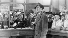 It's a Wonderful Life, Frank Capra, 1946