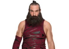 The official home of the latest WWE news, results and events. Get breaking news, photos, and video of your favorite WWE Superstars. Wwe News, Wwe Superstars, Athletic Tank Tops, Tank Man, Champion, Wrestling, Model, Mens Tops, Sagittarius