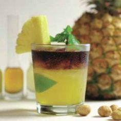 9 Best Hawaii Drink Recipes