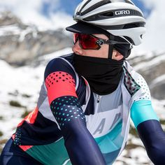 59c6e6181 MAAP Divide Race Vest – The CyclingTips Emporium Cycling Gear