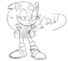 Sonic 3, Sonic And Amy, Sonic Fan Art, Sonic The Hedgehog, Shadow The Hedgehog, Amy Rose, Aurora, Rouge The Bat, Anime