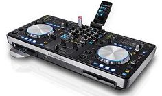 YES PLEASE  #Pioneer XDJ-R1 All-In-One Wireless Performance