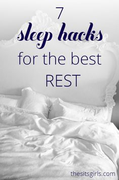 Everything you need to know about falling asleep, and getting the best rest at night. I love the breathing exercise in AD sleephealthy - DIY Homer How Can I Sleep, Ways To Sleep, How To Sleep Faster, How To Get Better, Trying To Sleep, Good Night Sleep, Sleep Better, Insomnia Causes, Lack Of Energy