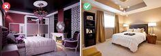 12идей, которые добавят комнате парочку квадратных метров