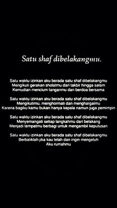 New Quotes Relationship Beds Ideas Life Truth Quotes, Quotes Rindu, Religion Quotes, People Quotes, Love Quotes, Islamic Inspirational Quotes, Islamic Quotes, Jodoh Quotes, Cinta Quotes