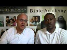 JADE HELM IN PROPHESY - NEW WORLD AGENDA - YouTube