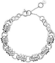 Links Of London Sweetie charm chain bracelet on shopstyle.com