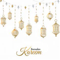 Discover thousands of Premium vectors available in AI and EPS formats Ramadan Cards, Ramadan Mubarak, Ramadan Images, Eid Hampers, Wedding Card Design Indian, Eid Mubark, Ramadan Poster, Event Poster Template, Ramadan Background