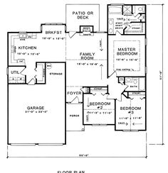 House Plans furthermore 031m 0004 together with House plans with aircraft hangar together with House Plans Online in addition 6 Bedroom Cape Modular Home Plans. on multi family house floor plans