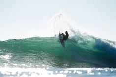 Lowers 9.12 | SURFER Magazine