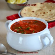 Indian cuisine cuisine and indian on pinterest for Athidhi indian cuisine