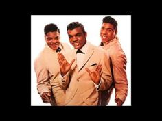 The Isley Brothers--- This Old Heart Of Mine --1966-- YouTube