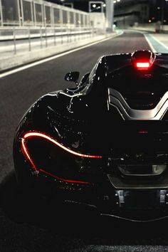 'Prepare for lift off' - McLaren P1 Lamborghini Veneno, Mottos, Specs, Rolling Carts, Quotations, Motto