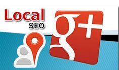 Image result for local-seo