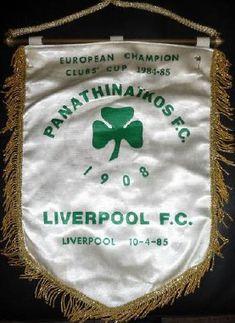 Ss Lazio, Liverpool Fc, Pot Holders, Sports, Hs Sports, Hot Pads, Potholders, Sport