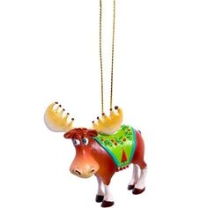 Hänger Mini Rentier braun Gift Company Gift Company http://www.amazon.de/dp/B002A8B892/ref=cm_sw_r_pi_dp_euSOub0KW3KYD