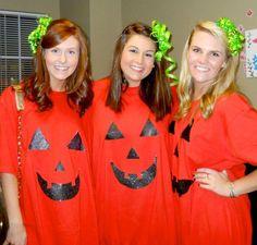 235 best socials costumes images on pinterest costumes pumpkin costumes solutioingenieria Images