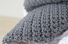 Learn to Crochet FOR BEGINNERS! – Heyevent.de