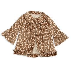 pretty and great for the holiday's!  girls swing coats, dresses and more lollywollydoodle.com