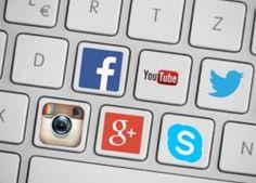 3 Keys to Managing Your Brand via Social Media Branding magazine Social Media Marketing Manager, Social Media Branding, Seo Marketing, Marketing Articles, Content Marketing, Internet Marketing, Microsoft, Influencer Marketing, Find A Job