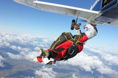 154 Best Places to Skydive images in 2014   Destinations, Places to